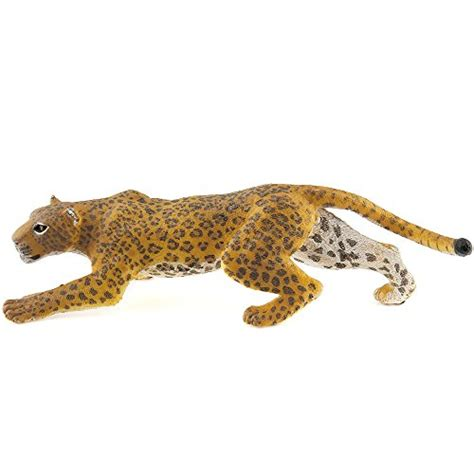 figure uae papo quot leopard quot figure buy in uae products