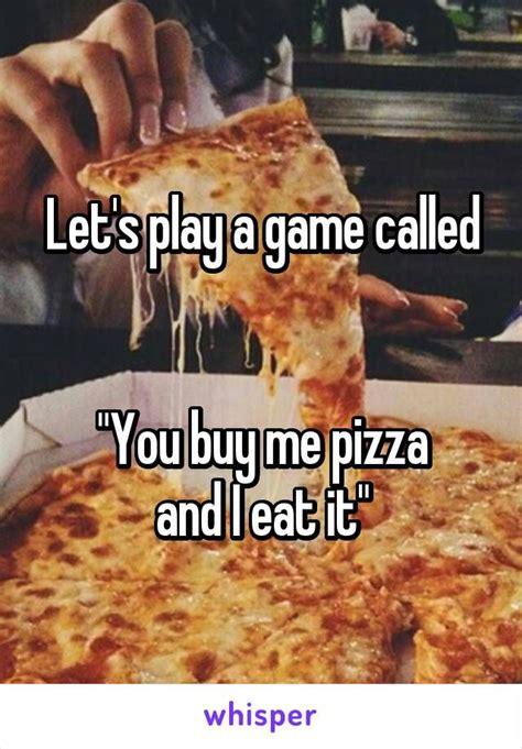Pizza Meme - 25 best ideas about pizza meme on pinterest funny pizza