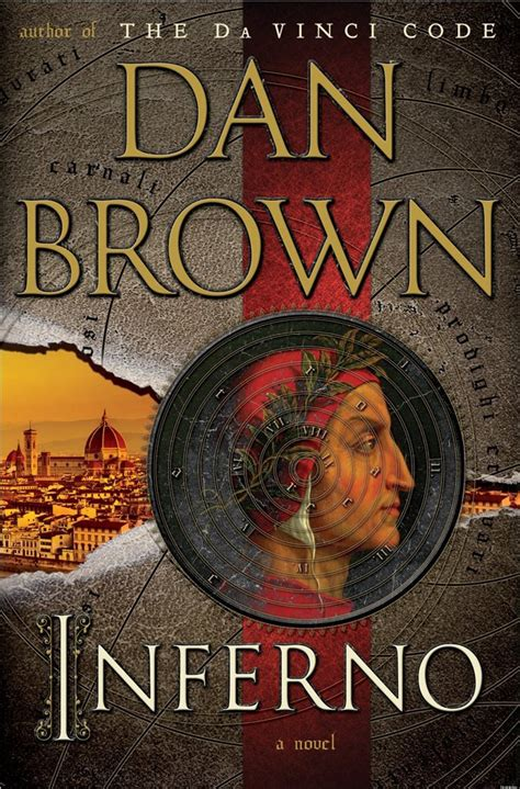 inferno robert langdon book inferno the dan brown wiki fandom powered by wikia