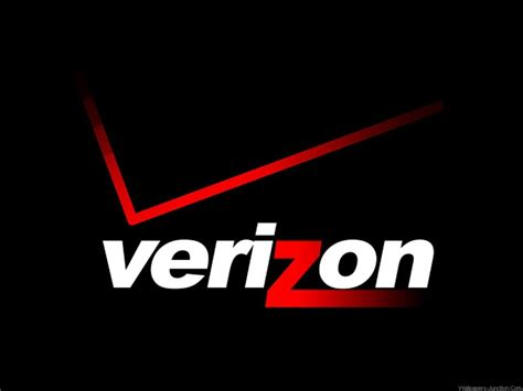 history of all logos all verizon logos