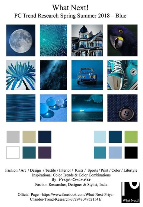 color schemes 2017 1000 images about trends 2018 on pinterest the five