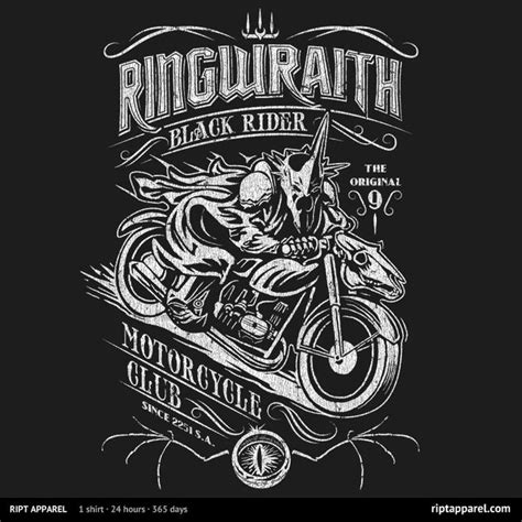 design t shirt bikers 1000 images about cool t shirt on pinterest