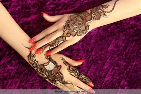 latest arabic 2016 new mehndi designs arabic mehndi designs pictures tattoo