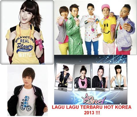download mp3 cangehgar terbaru 2013 download lagu pop indonesia terbaru mp3 2013 bertylkite