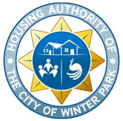 winter park housing authority section 8 tuscany aloma apartments wpha low cost housing winter