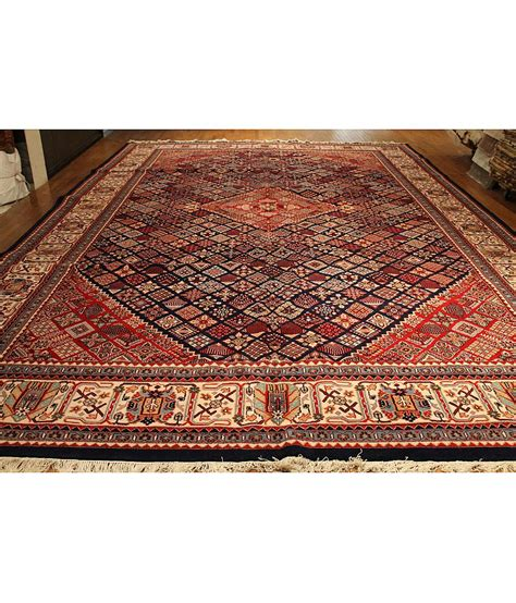 rug international one of a collection design josheghan109480 navy hri rugs harounian rugs