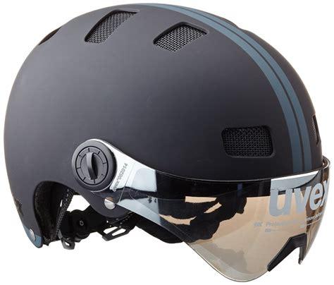 Helm Lixada casque de v 233 lo avec casque velo info