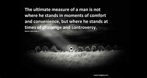 comfort of a man a man well he ll walk right into hell by earl hamner jr