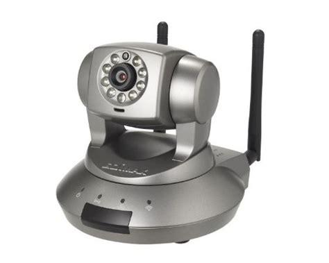 Cctv Edimax edimax ic7110w 233 ra ip de surveillance sans fil 1 3 mpix