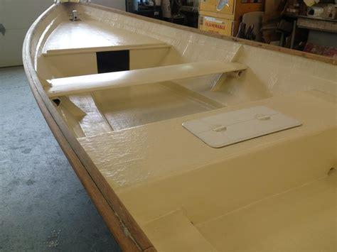 tracker jon boat sizes what size motor for 14ft jon boat impremedia net