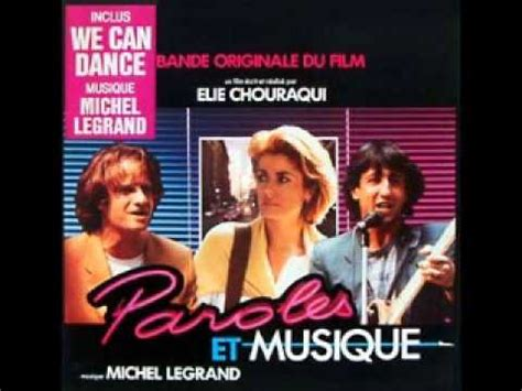 chanson film ghost youtube bande originale paroles et musique from the heart youtube