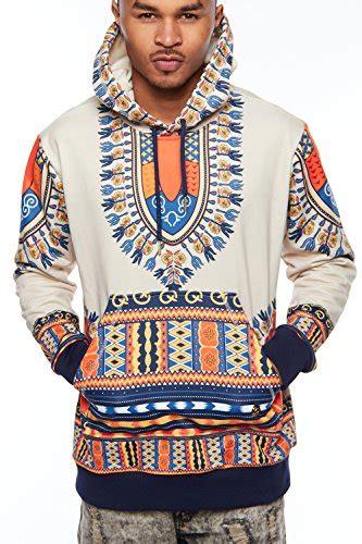 hoodie design south africa mens hipster african swag dashiki print fashion