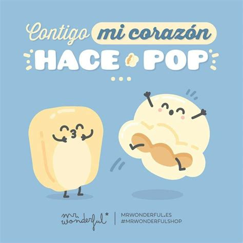 imagenes amor mr wonderful 636 best frases graciosas y mr wonderful images on
