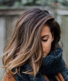 2015 hair color trends for 15 year olds 20 ombr 233 hair pour cheveux mi longs coiffure simple et