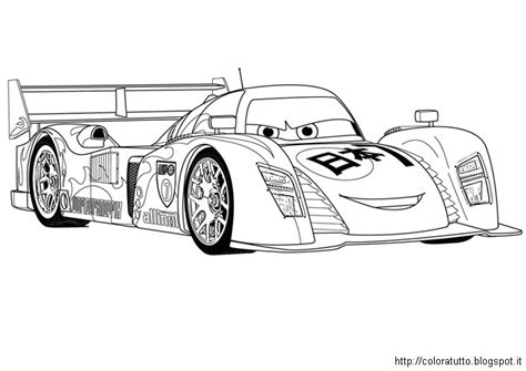 cars 2 coloring pages rip clutchgoneski free cars 2 rip coloring pages