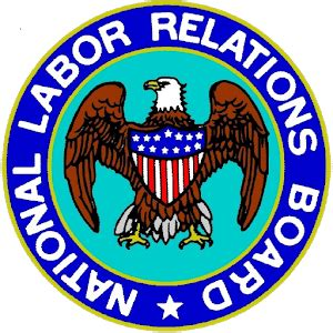 nlrb guide android apps on google play