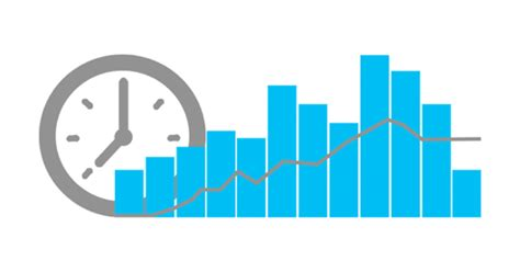 real time real time analytics have a 24 7 appetite for storage