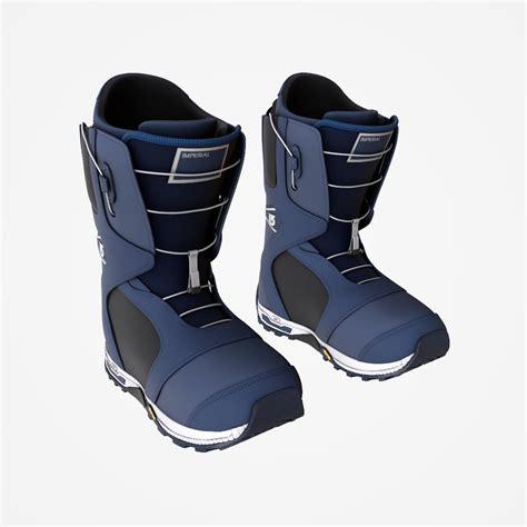 Burton 3d 3d max burton imperial snowboard boots