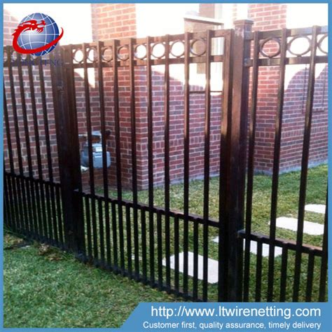 Banister Rails For Sale Cheap Galvanized Used Wrought Iron Railing For Sale Buy
