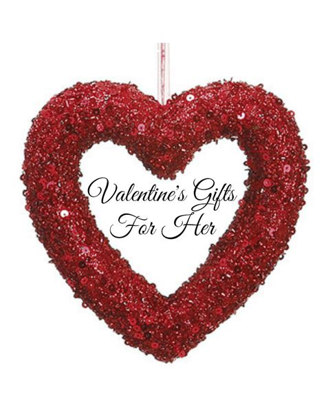 valentine gifts how to make this valentine perfect gifts for her