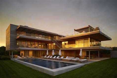 deck house gallery of ocean deck house stelle lomont rouhani