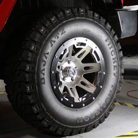 rugged ridge jk wheels 15250 02 rugged ridge wheel protector black satin
