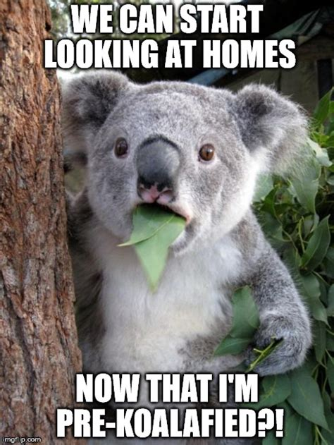 home buying process  told  memes real estate news