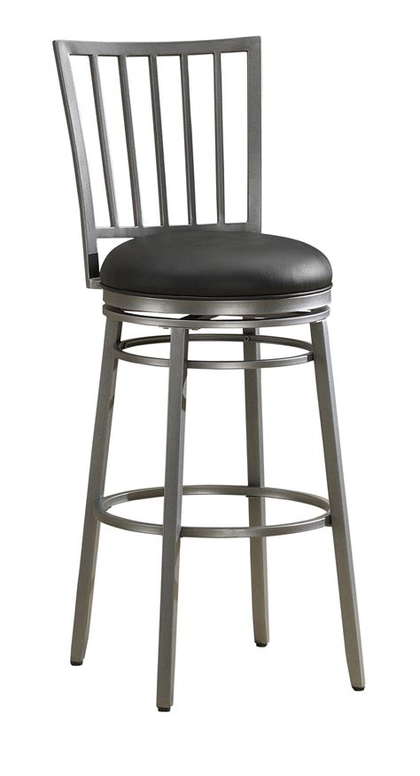 American Heritage Billiards Bar Stool by American Heritage Billiards Bar Stools 111113 30 Easton