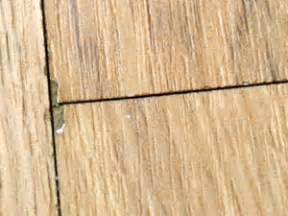 Laminate Flooring Problems Laminate Flooring Problems Laminate Floor Problems