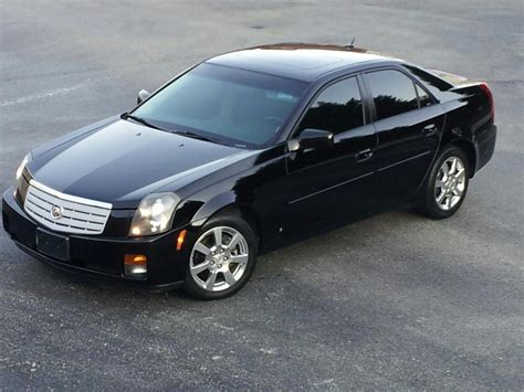 how do i learn about cars 2007 cadillac srx auto manual 2007 cadillac cts information and photos momentcar