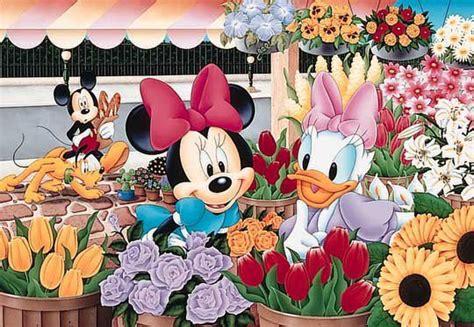 mickey mouse clubhouse schlafzimmer ideen 3003 besten minnie maus bilder auf disney zeug