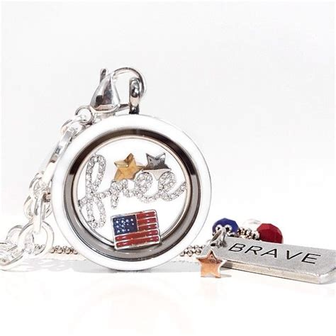 Charms Like Origami Owl - 109 best origami owl locket inspirations images on