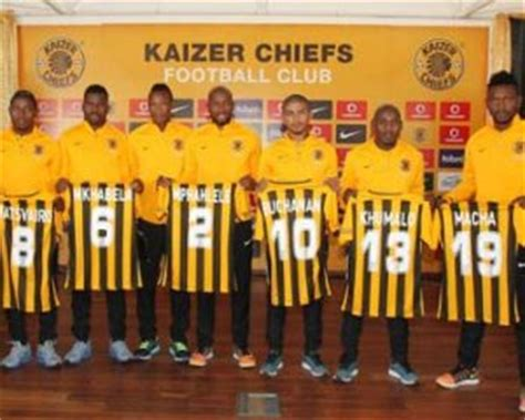 fresh start with new faces at naturena loxion news