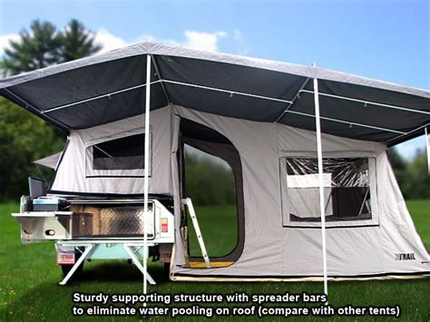 carrello tenda nuovo prezzi prezzi carrello tenda nuovo idee per la casa
