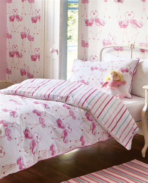 laura ashley flamingo wallpaper uk painterly stripe pink fabric flamingo wallpaper