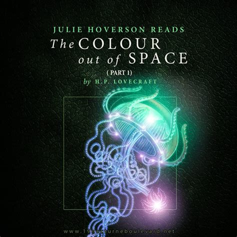 the color out of space 19 nocturne boulevard lovecraft 7 the colour out of