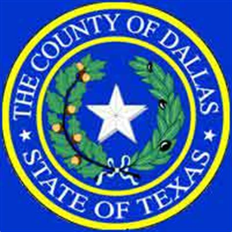 Dallas County Court Records Find Court Records In
