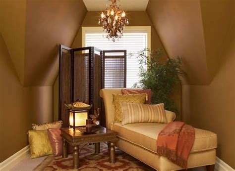 best 25 brown accent wall ideas on pinterest painting
