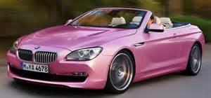 bmw beamer car