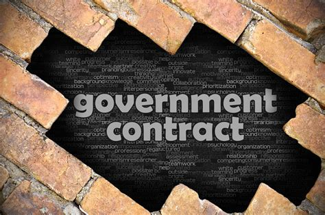 Search Gov Lexacount Search Government Contracts Lexacount Search