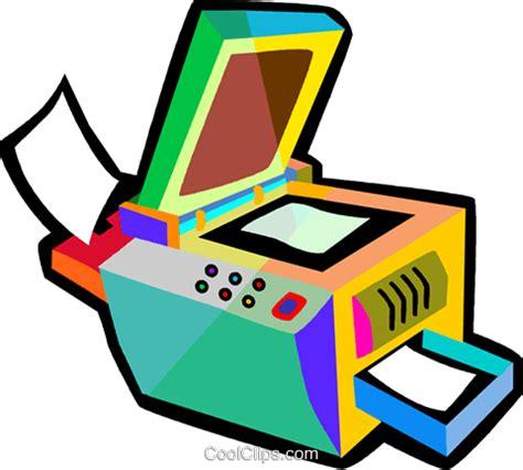Photocopier Clipart photocopy clipart clipground