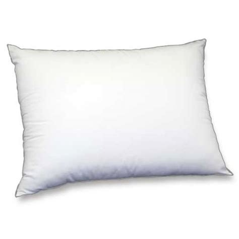 bed pillows bed pillows down pillows and standard pillows linens n