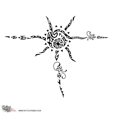 freedom tribal tattoos pin by tattootribes on tattootribes tattoos tatuaje