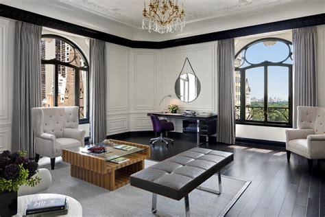 the living room york st regis invites bentley into the bedroom internationalaircharter