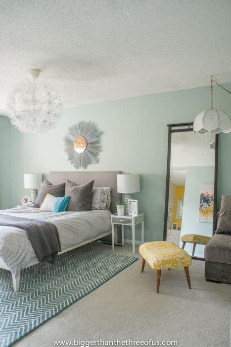 calm layered and minimal master bedroom paint colors the guest and bath