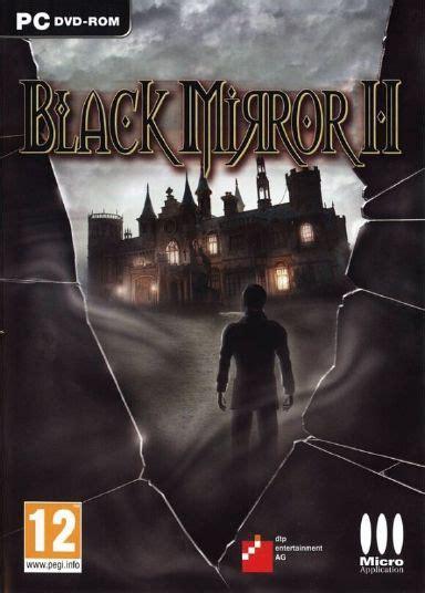black mirror free download black mirror ii free download 171 igggames