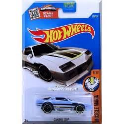 Hotwheels Wheels Camaro Z28 wheels camaro z28 mania 6 10 126 250