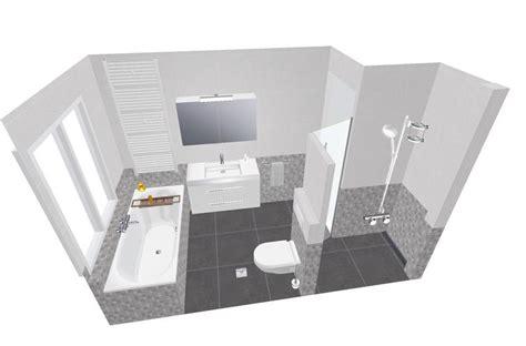 badkamer verbouwen haarlem badkamer verbouwen haarlem 3 7 x 1 8 meter werkspot