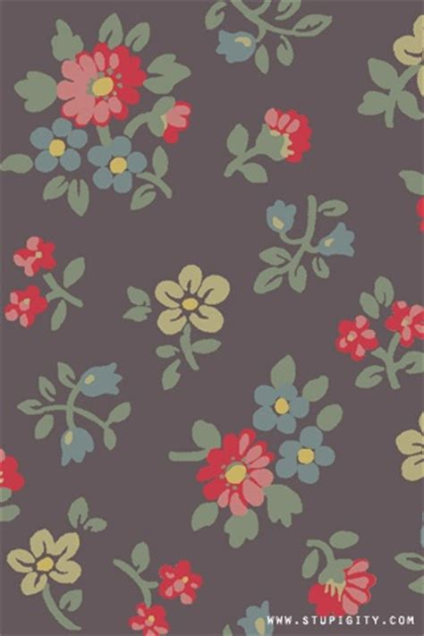 wallpaper bunga cath kidston 11 best images about cath kidston on pinterest nail art