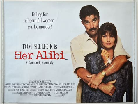 watch her alibi 1989 1989 online free streaming image gallery her alibi